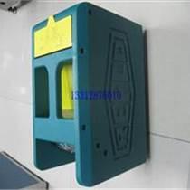 瑞士威科冷媒回收機ENVIRO