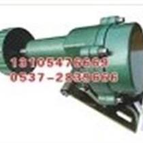 卓信生產DHJY-II型膠帶保護裝置