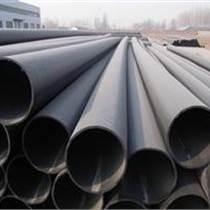 超高分子量聚乙烯管材 UHMWPE管