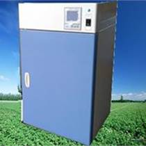 SPX-100F生化培養箱