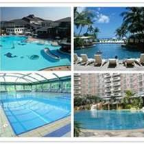 供应水上乐园:游泳池设施设备