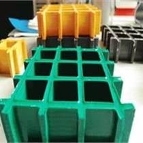 深圳玻璃鋼拉擠格柵價格