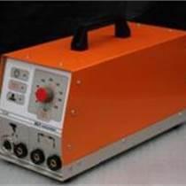 配電柜 德國OBO螺柱焊機TS