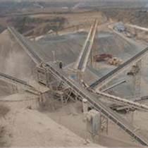 恒兴重工,湛江砂石生产线,砂石生产线详细介绍
