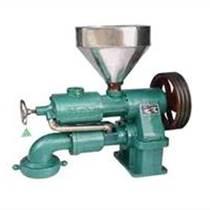 米粉机多少钱,金泉机械(图),小型米粉机