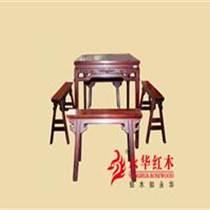 番禺紅木家具廠|供應餐廳家具