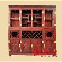 古典紅木家具&廣東永華紅木