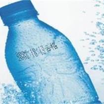 噴碼設備技術在食品、飲料防偽