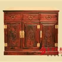 紅木家具品牌永華紅木家具廠