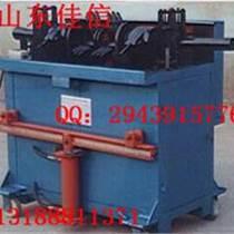 低价销售钢筋除锈机