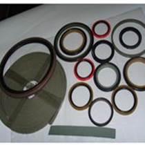 供應SD16導向環16Y-62-50003