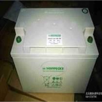 荷貝殼蓄電池12v100ah價格