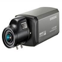 江陰視頻監控安裝廠家價格