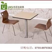 優質的快餐桌椅,快餐館桌椅