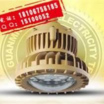 建工及建材用化學品LED防爆燈