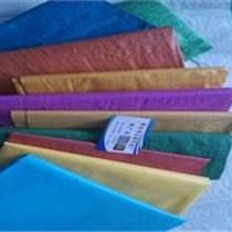 滄州優質飼料編織袋規格齊全