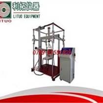 金属家具测试仪|利拓检测仪器(图)|家具测试仪定制
