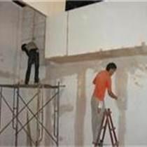 無錫錫山區房屋粉刷 墻壁粉刷