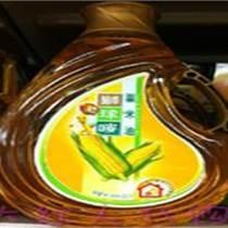 长期批发狮球玉米油批发公司