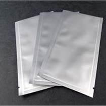 秦皇島加工生產生物產品包裝袋