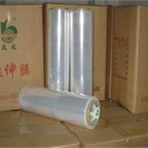 上海浦東區塑料薄膜回收廠家