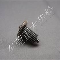齿轮加工 家用电器齿轮专家