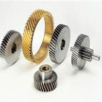 电动工具齿轮 小模数齿轮