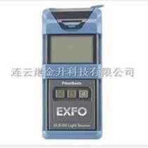 加拿大EXFO光功率計EPM-53X