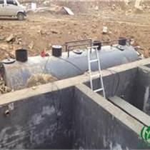廠家報價養殖污水處理設備價格