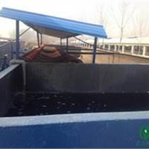 養殖場污水處理設備價格實惠
