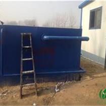 污水設備價格,養殖污水處理設備