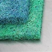 生化过滤棉,塑料过滤棉