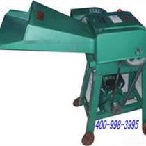 供应衡水小型铡草机 0.9型铡草机