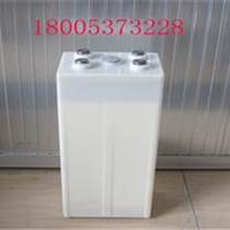 D330KT防爆蓄電池