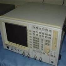 回收R3767CH-R3767CH網絡分析儀