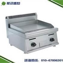 鐵板魷魚機器 壓板式煎魷魚機