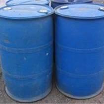 供青海氨水和西寧雙氧水
