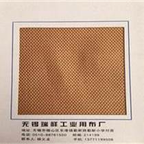 瑞祥工业用布 供应浸胶PP帆布