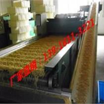 脫水蔬菜機械清洗罐頭機械輸送帶