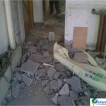 北京大兴区房屋拆除改造加固公司