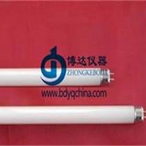 北京40W熒光紫外線燈管價格現貨