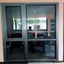 95重型窗紗體一門窗現貨供應