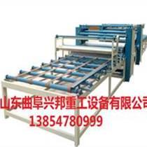 机械及苹果彩票pk10设备 地板制板机