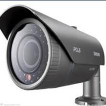 三明代理視頻監控,室外監控