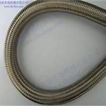 供應防爆金屬軟管金屬屏蔽軟管
