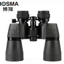 福州博冠變倍高清高倍雙筒望遠鏡