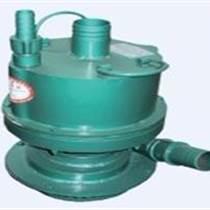BQW煤礦證件齊全的隔爆電泵