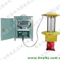 蓄電池殺蟲燈價格 殺蟲燈廠家