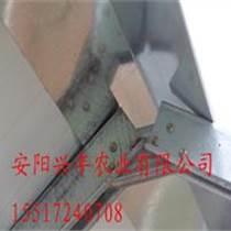 几字钢温室建设规划方案
