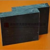 龍華寶安電木板工業紙板治具批發